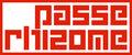 PR_logo_cl_s (1)